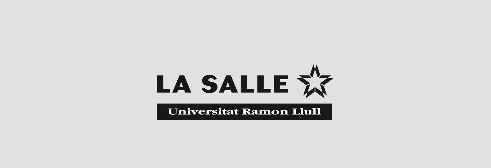 identidad-corporativa-la-salle-logo-antic